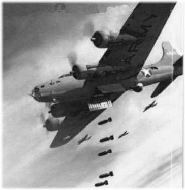 aerobomb.jpg